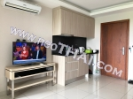 Laguna Beach Resort Jomtien - Apartment 9015 - 2.050.000 THB