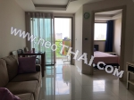 Pattaya, Apartment - 40 sq.m.; Sale price - 2.050.000 THB; Laguna Beach Resort Jomtien