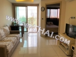 Laguna Beach Resort Jomtien - Apartment 9016 - 2.100.000 THB