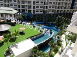 Pattaya, Studio - 25 sq.m.; Sale price - 990.000 THB; Laguna Beach Resort Jomtien 2