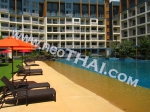 Laguna Beach Resort Jomtien 2 パタヤ 9