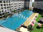 Pattaya, Studio - 24 sq.m.; Sale price - 1.290.000 THB; Laguna Beach Resort Jomtien 2