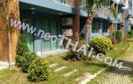 Pattaya, Apartment - 48 sq.m.; Sale price - 3.360.000 THB; Laguna Beach Resort Jomtien 2