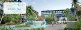 30 四月 2019 Laguna Beach Resort 2