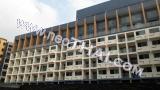 泰国 房地产新闻, 十二月, 一月
