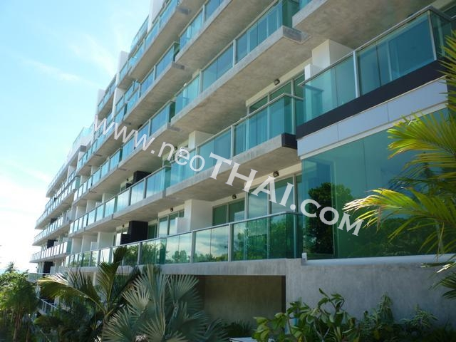 Laguna Heights Pattaya Condo  - Hot Deals - Buy Resale - Price, Thailand - Apartments, Location map, address