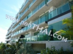 Pattaya, Studio - 48 m²; Kaufpreis - 2.100.000 THB; Laguna Heights