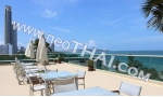 Pattaya, Appartamento - 160 mq; Prezzo di vendita - 5.250.000 THB; Laguna Heights