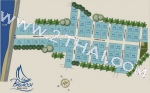 Le Beach House Bangsaray Pattaya Condo  - Hot Deals - Buy Resale - Price, Thailand - Houses, Location map, address