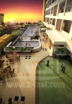 Life Star City Tower Pattaya Condo  - Hot Deals - Buy Resale - Price, Thailand - Apartments, Location map, address
