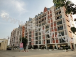 Life Vela Casa Pattaya Condo  - Hot Deals - Buy Resale - Price, Thailand - Apartments, Location map, address