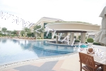 LK Legend Condominium Pattaya - Hot Deals - Buy Resale - Price, Thailand - Apartments, Location map, address