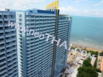 Property in Thailand: Apartment in Pattaya, 1 bedrooms, 28 sq.m., 1.840.000 THB