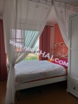 Lumpini Park Beach Jomtien - Apartment 8401 - 1.750.000 THB