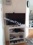 Pattaya, Apartment - 26 sq.m.; Sale price - 1.690.000 THB; Lumpini Park Beach Jomtien