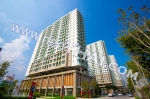 Lumpini Ville Naklua Wongamat Pattaya Condo  - Hot Deals - Buy Resale - Price, Thailand - Apartments, Location map, address