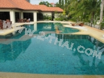 Majestic Residence Pattaya Condo  - Hot Deals - Buy Resale - Price, Thailand - Houses, Location map, address