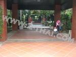 Mantara - House 2192 - 13.500.000 THB