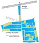 Maria Ville Cha Am Hua Hin, Thailand - Häuser, Maps