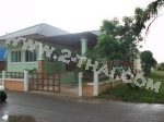 House Maria Ville Cha Am - 57.544 USD
