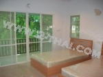 Hua Hin, House - 131 sq.m.; Sale price - 1.800.000 THB; Maria Ville Cha Am