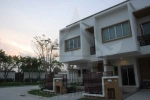 Maya Hua Hin Condo  - Hot Deals - Buy Resale - Price, Thailand - Townhouses, Location map, address