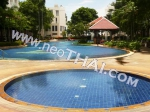 Metro Jomtien Condotel Pattaya - Hot Deals - Buy Resale - Price, Thailand - Apartments, Location map, address