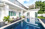 Mountain Village 2 Pattaya Condo  - Hot Deals - Buy Resale - Price, Thailand - Houses, Location map, address