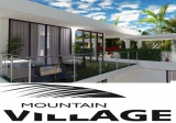13 September 2014  Mountain Village 2 open for pre-sale. Prices start from THB 3,950,000
