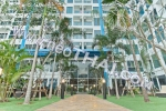 Pattaya, Apartment - 48 sq.m.; Sale price - 3.150.000 THB; Nam Talay Condominium