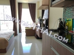Studio Nam Talay Condominium - 990.000 THB