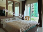 Studio in Pattaya, 27 sq.m., 1.090.000 THB - Property in Thailand