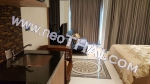 Studio Nam Talay Condominium - 1.140.000 THB