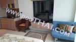 Pattaya, Studio - 27 sq.m.; Sale price - 1.140.000 THB; Nam Talay Condominium