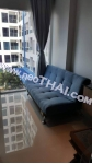 Pattaya, Studio - 27 m²; Myyntihinta - 1.140.000 THB; Nam Talay Condominium