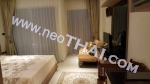 Nam Talay Condominium - Studio 8643 - 1.520.000 THB