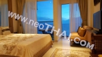 Property in Thailand: Studio in Pattaya, 0 bedrooms, 27 sq.m., 1.520.000 THB