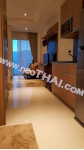 Pattaya, Studio - 27 sq.m.; Sale price - 1.520.000 THB; Nam Talay Condominium