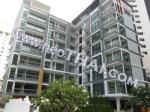 Studio Neo Condo Pattaya - 2.485.000 THB