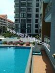 Neo Condo Pattaya, Tailandia - Appartamenti, Maps