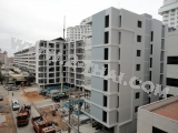 17 December 2010 Neo Condo - progress report