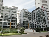 11 May 2011 Neo Condo - ready to move in