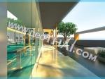Neo Condo Sea View 芭堤雅, 泰国 - 住宅, 地图