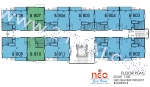 Neo Condo Sea View Pattaya - Hot Deals - Buy Resale - Price, Thailand - Apartments, Location map, address