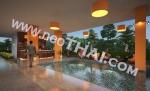 New Nordic Boutique Condominium Pattaya - Hot Deals - Buy Resale - Price, Thailand - Apartments, Location map, address