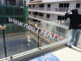 13 September 2014 C View Boutique - construction site