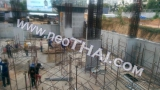 15 August 2014 C View Residence 2 - construction site