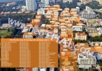 New Nordic Trend 5 Pattaya Condo  - Hot Deals - Buy Resale - Price, Thailand - Apartments, Location map, address