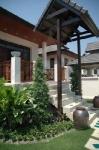 Hua Hin, Maison - 150 m²; Prix de vente - 3.900.000 THB; Nice Breeze