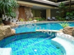 Nirvana Place Pattaya Condo  - Hot Deals - Buy Resale - Price, Thailand - Apartments, Location map, address